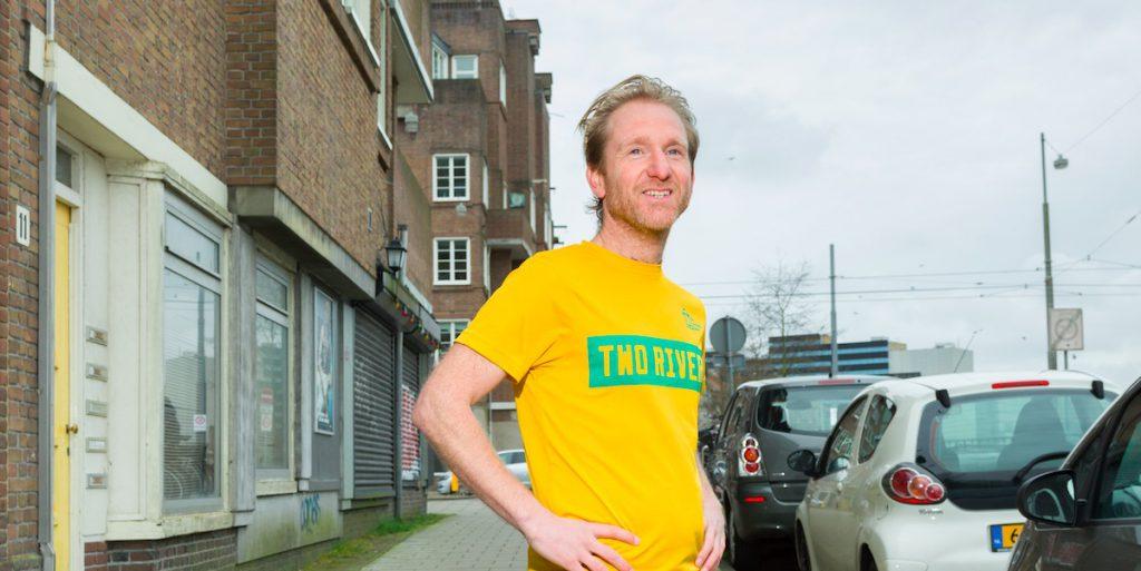 Runner's World mei: dreigmails en fans voor 14K schema marathon