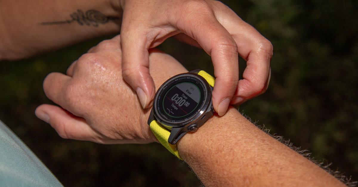 Smartwatch of een klassiek horloge? Hier zijn de voor- en nadelen