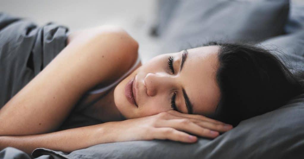 Feiten en fabels over slaap én 7 tips voor een betere nachtrust
