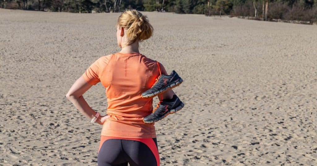 Geen zin om te lopen? 12 motivatietips waardoor je toch gaat
