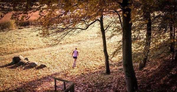 Word sneller door langzaam hardlopen (deel 1)