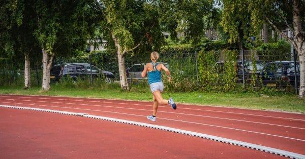 10 kilometer hardlopen in 45 minuten? 9 tips