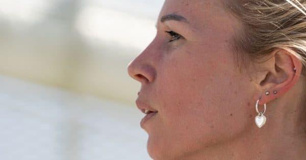 Hardlopen en ademhalingsoefeningen: 6 redenen om het eens te proberen