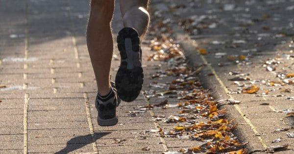 10 doelen die meer voldoening geven dan 5 kilo afvallen