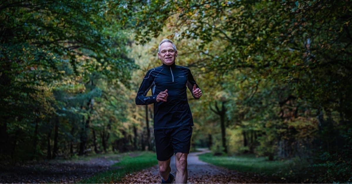 Hoeveel calorieën verbrand jij écht tijdens je training?