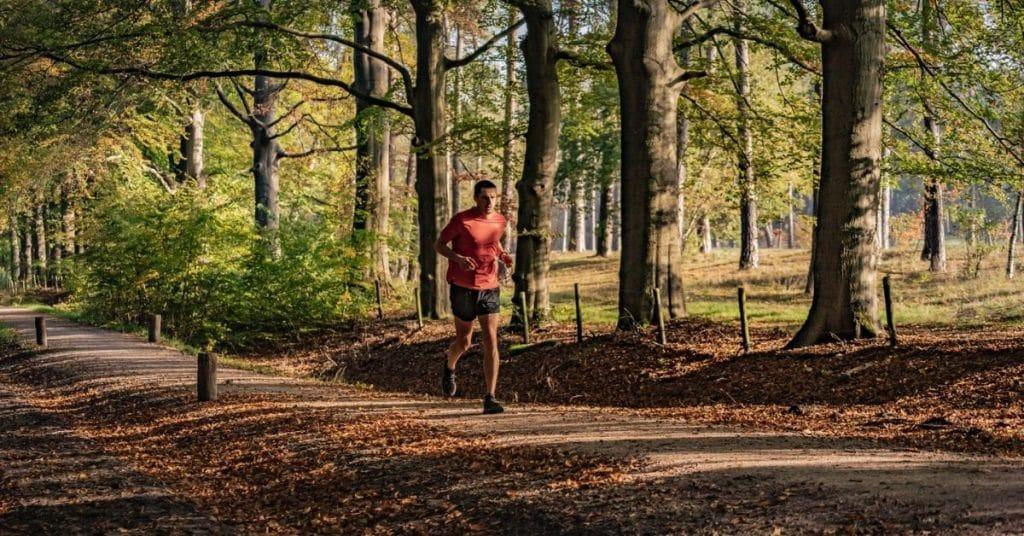 Word sneller door langzaam hardlopen (deel 4)