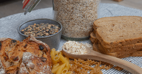 Hoe eet je zo gezond mogelijk?