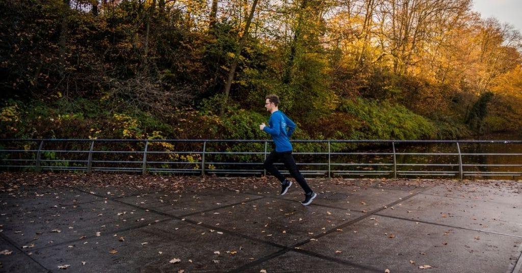 Beweging en het verminderen van angst – dit wil je weten!