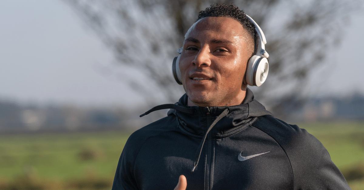Afvallen door hardlopen? Feiten en fictie
