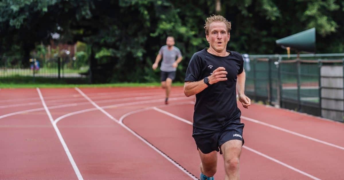5 tips voor een halve marathon (ook nu)