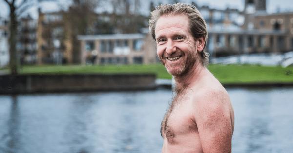 Koud douchen, een ochtendritueel, periodiek vasten: onzin voor hardlopers?