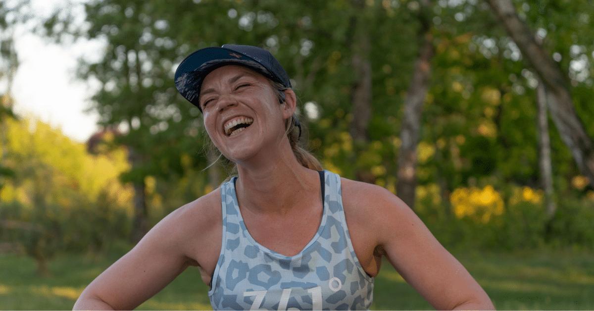 5 dingen die mensen met een gezonde levensstijl doen