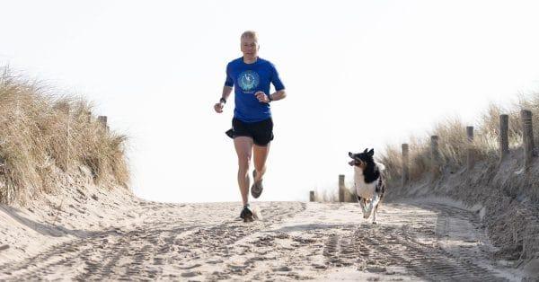 5 tips voor een snelle 10 kilometer