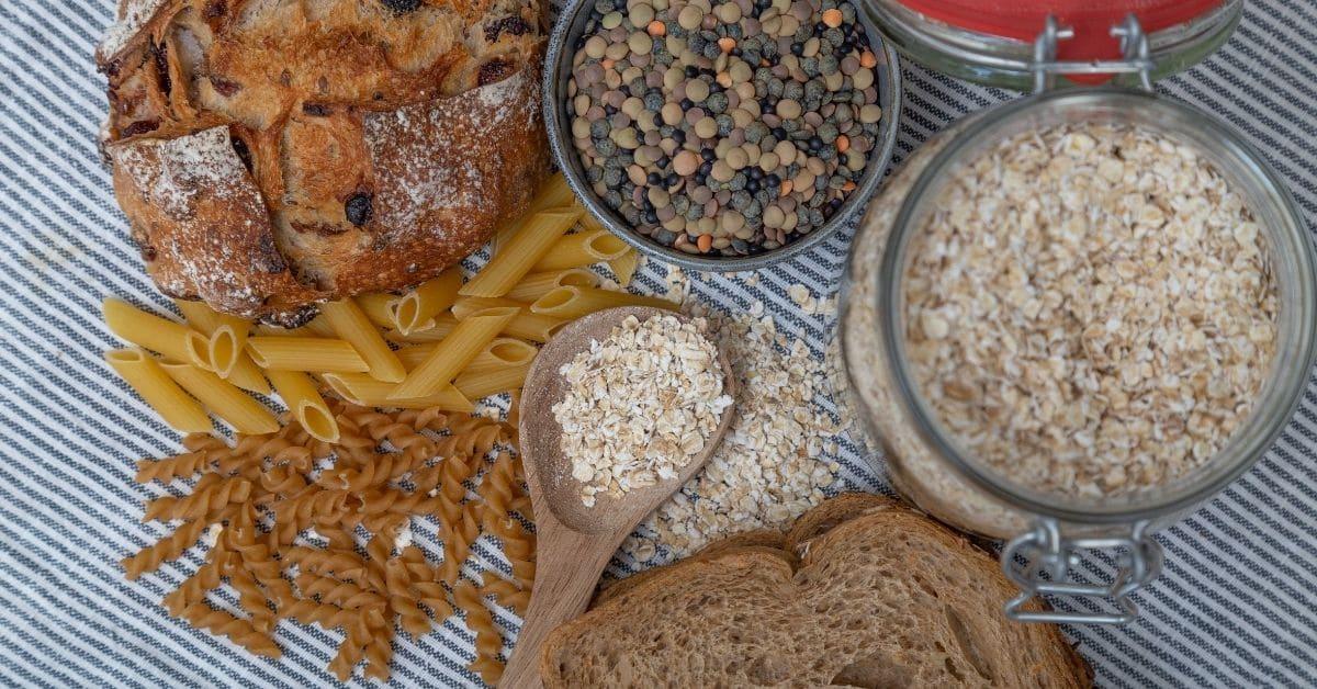 Heeft een duursporter koolhydraten nodig?