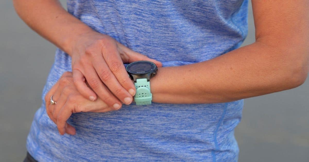 Hartslagmeting uit de pols: is het betrouwbaar?
