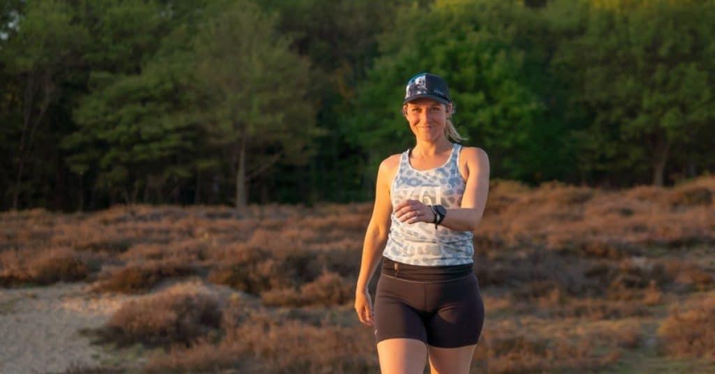 Gevaar van trainen zonder plan: je traint niet langzaam genoeg