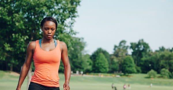6 tips voor een betere ademhaling tijdens het hardlopen