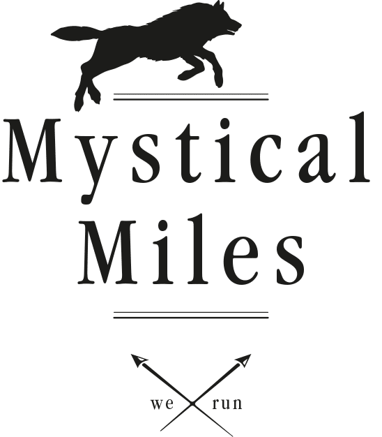 Mystical Miles