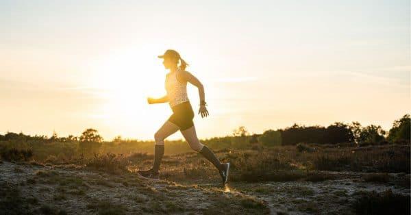 Waarom te lage trainingsintensiteit niet werkt