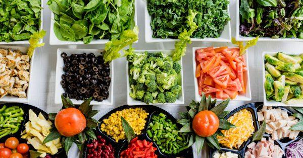 Waarom ashwagandha goed in een healthy lifestyle past